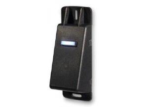AXR-110 - Bezkontaktní snímač 13,56 MHz (bez vrchního krytu)