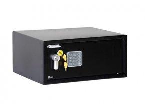 YLC 200 DB1 KEYS 5000x3500 small.jpg@p0x0 q85 M1020x420 FrameNumber(1)