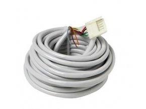 Kabel s konektorem EA211 k zámku EL404