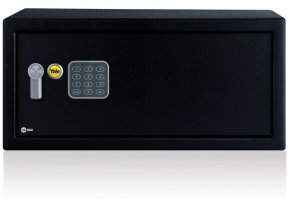 Yale YLV/200/DB1 Value Laptop