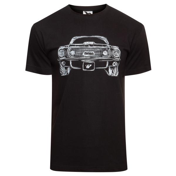 Mustang-cerna-01