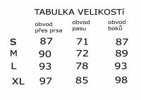 tabulkavelikostiEnveroshopmala_small