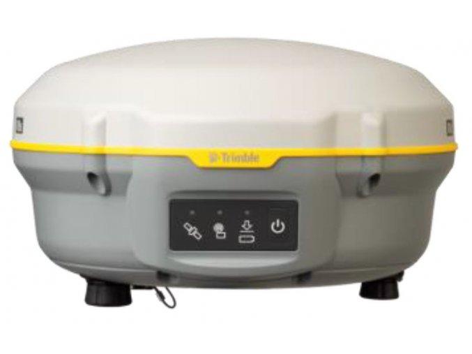 GNSS přijímač Trimble R8 s GNSS 0