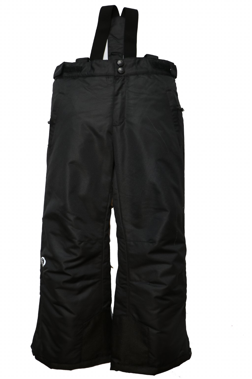 Dětské lyžařské kalhoty HB03-M1