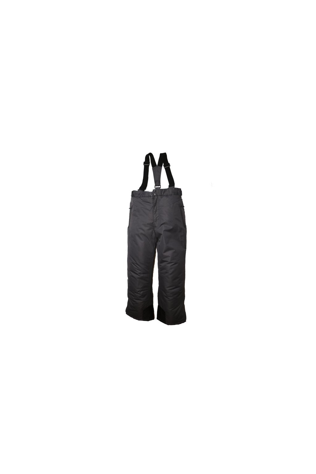 Dětské lyžařské kalhoty HB07-M1