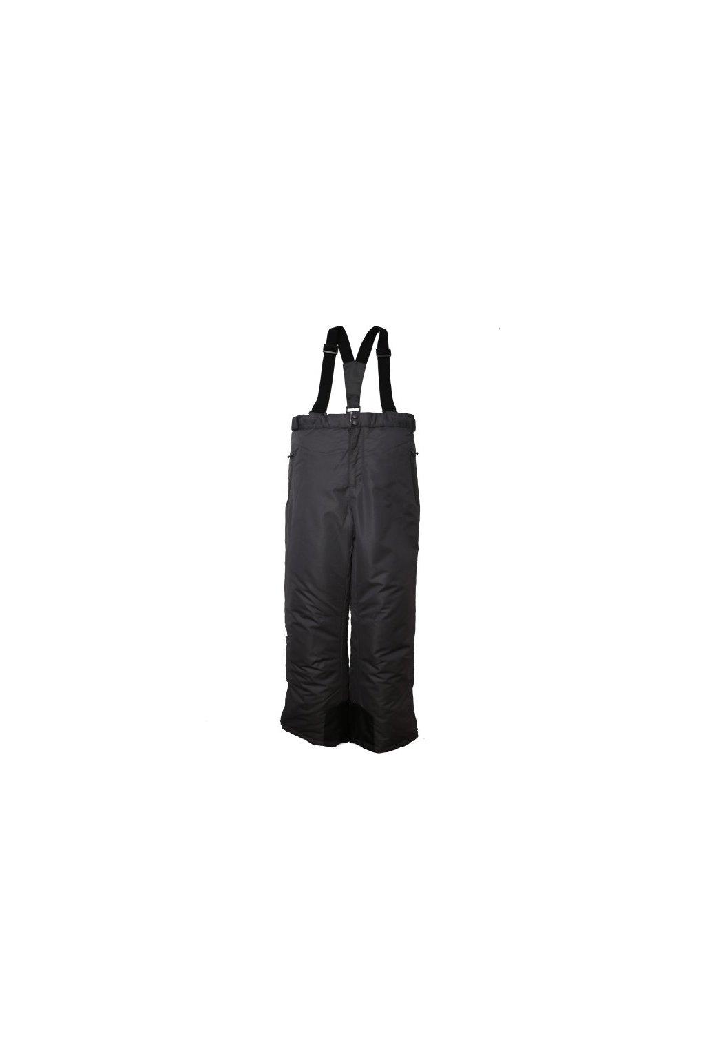 Dětské lyžařské kalhoty HB07-M2