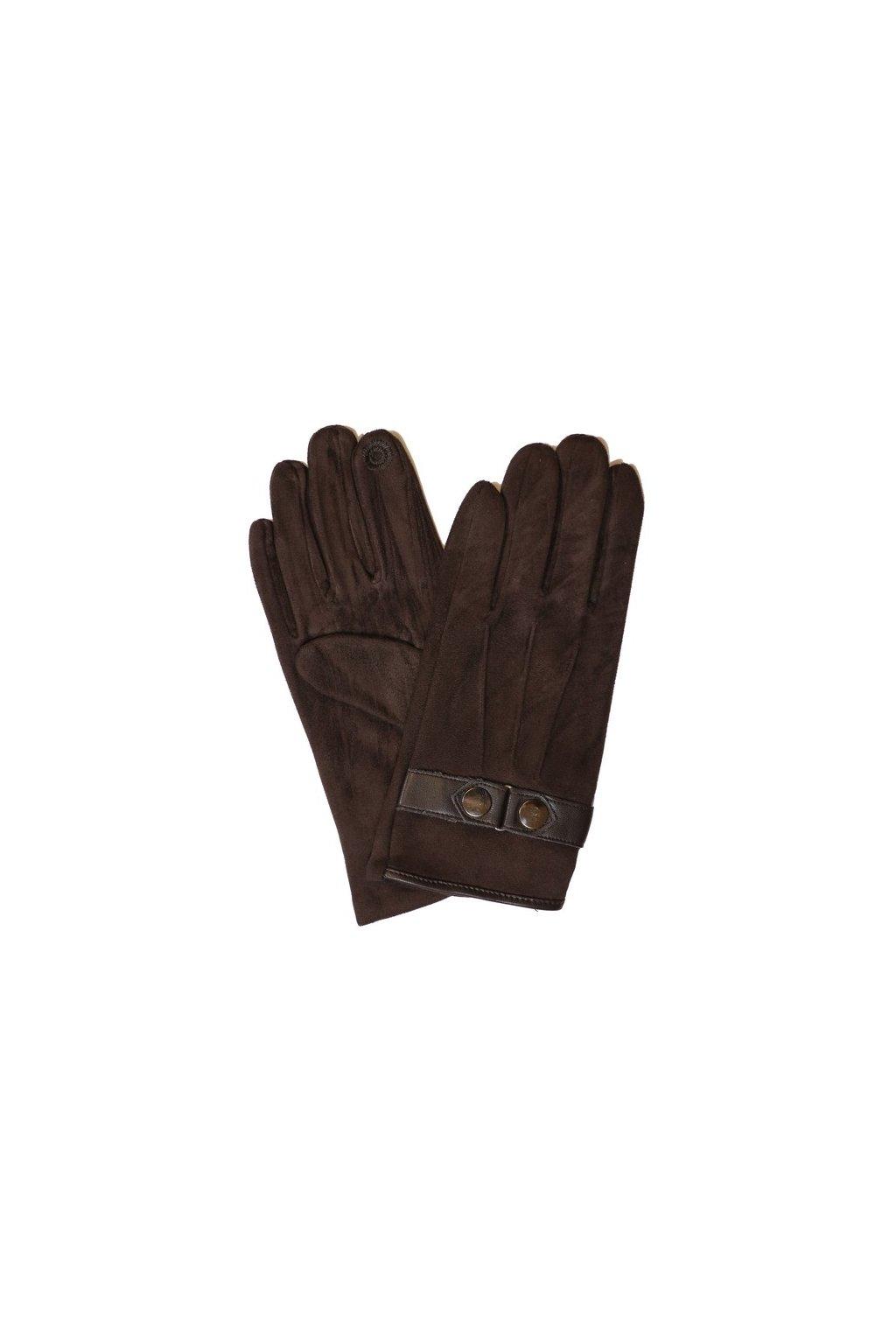 Pánské rukavice JPA001