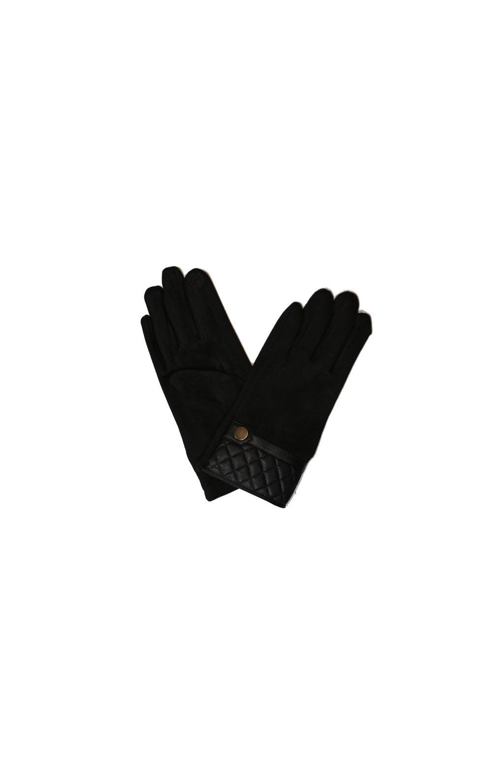 Pánské rukavice JPA002