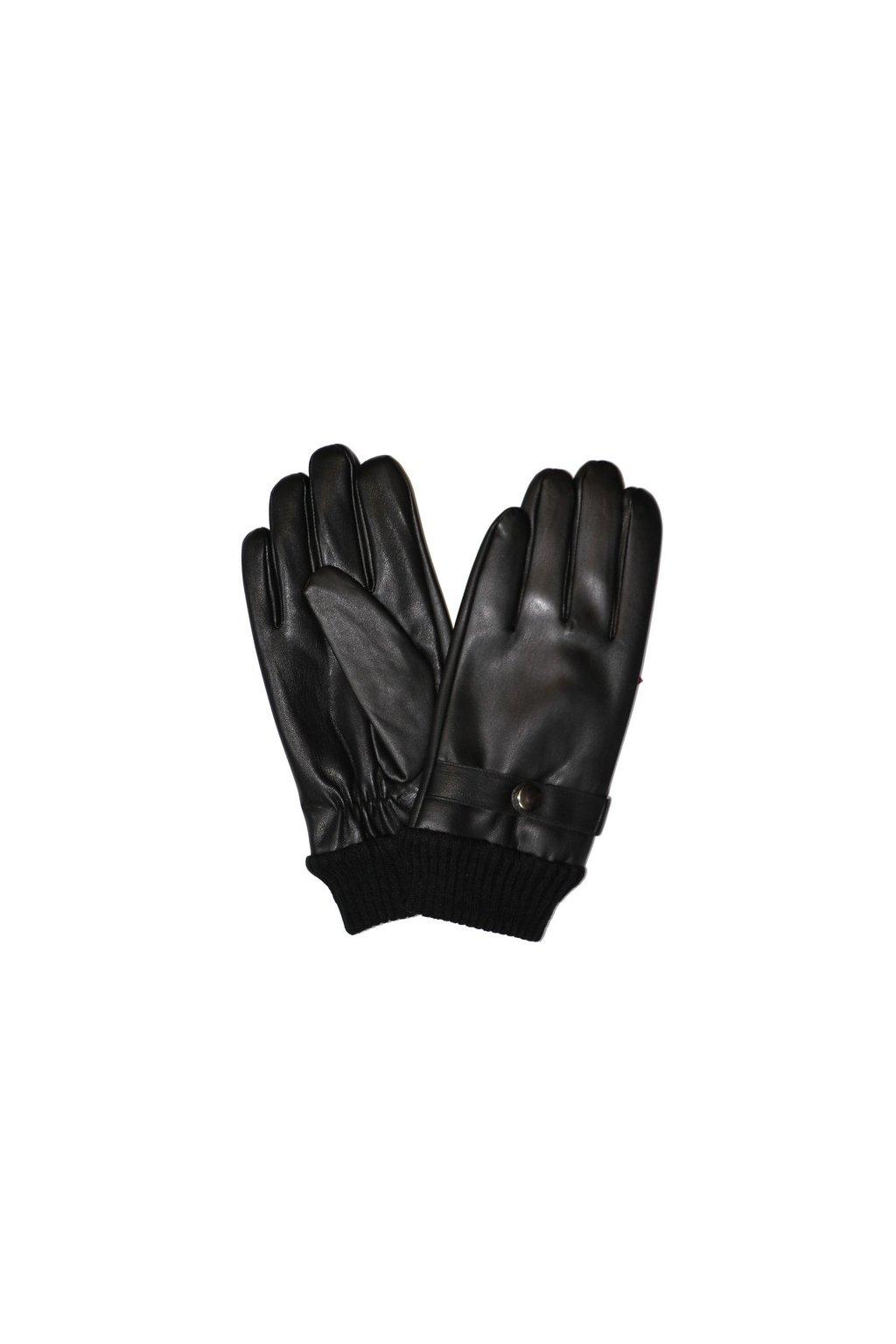 Pánské rukavice PSA001