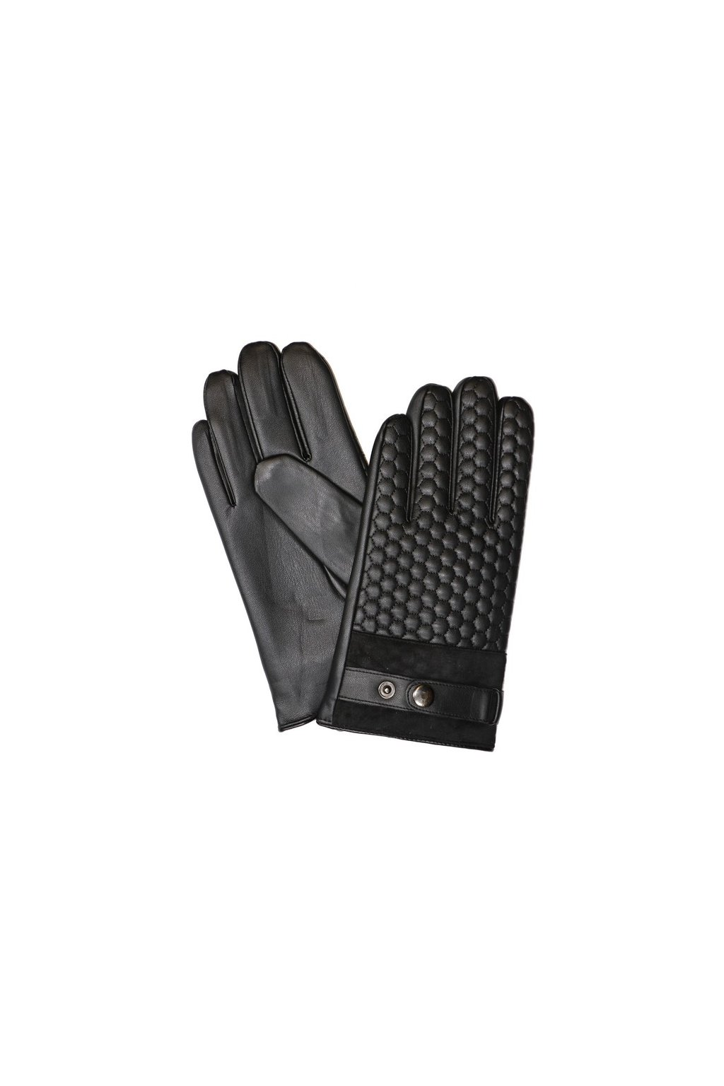 Pánské rukavice PSA002