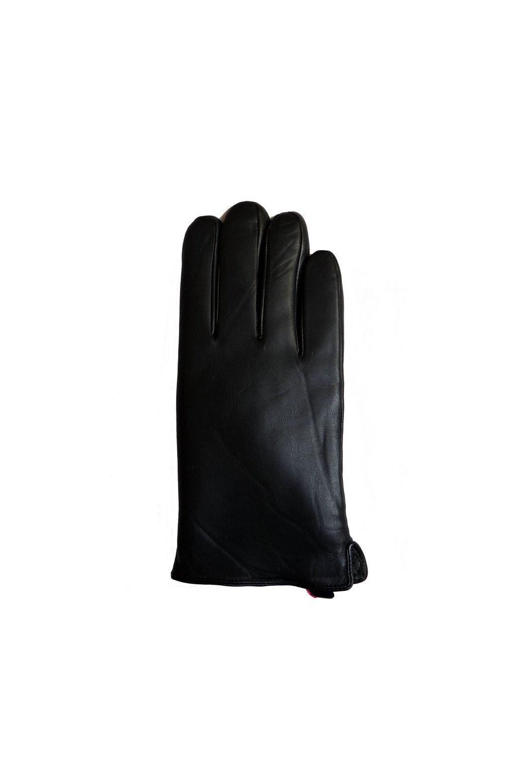 Pánské  rukavice A37
