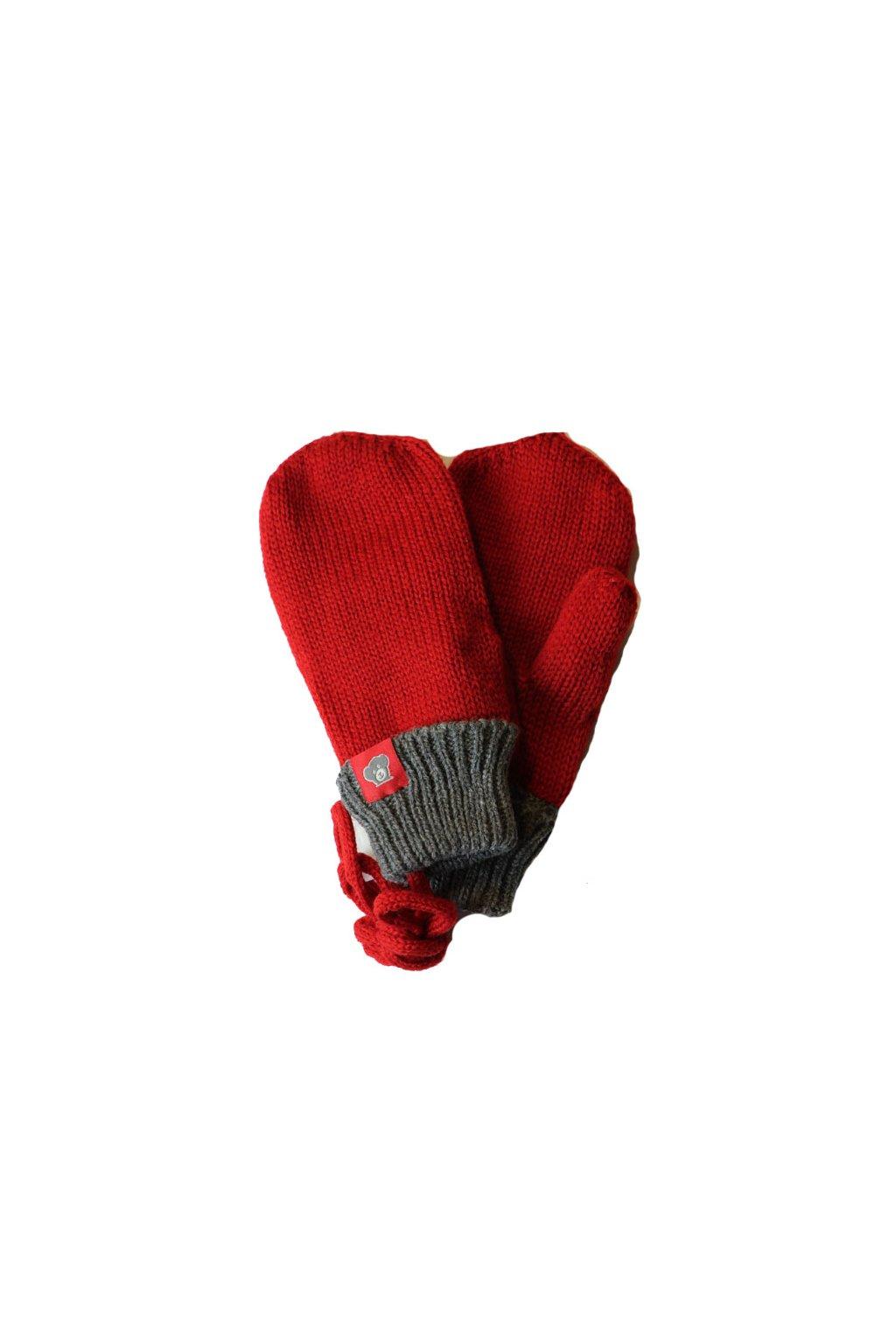 C01 cervena
