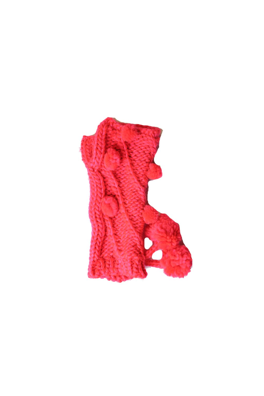JKB035 cervena