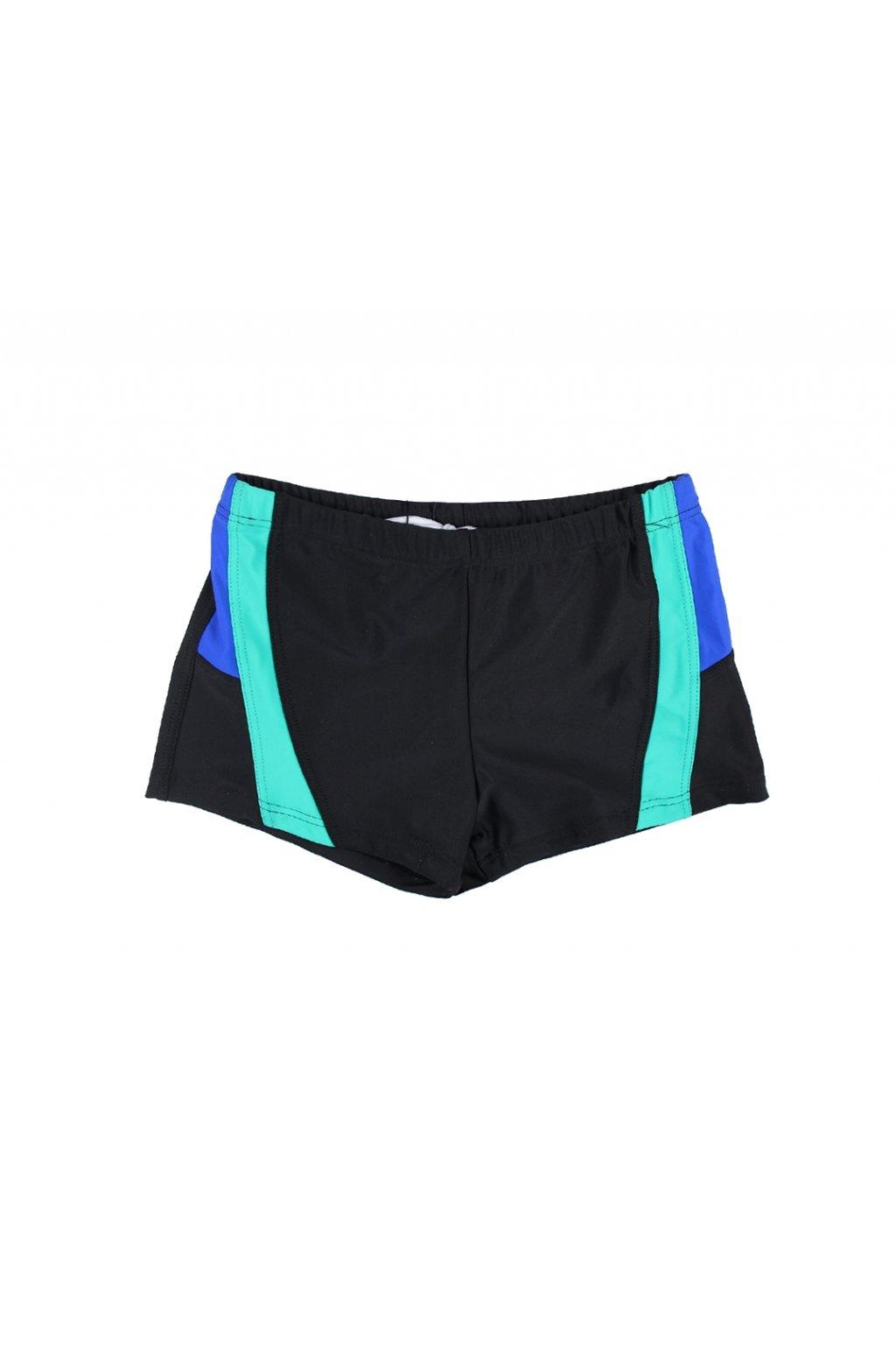 Pánské chlapecké plavky BB071