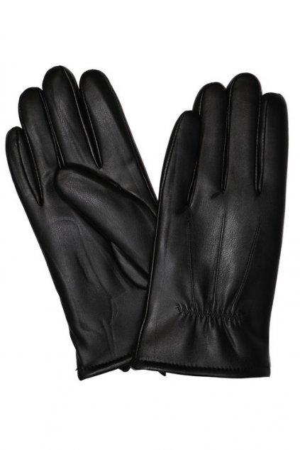 Pánské rukavice PSA003