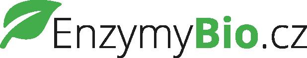 Enzymybio.cz