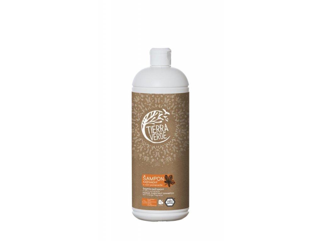 sampon kastanovy svuni pomerance lahev 1 l 01210 0001 bile samo w