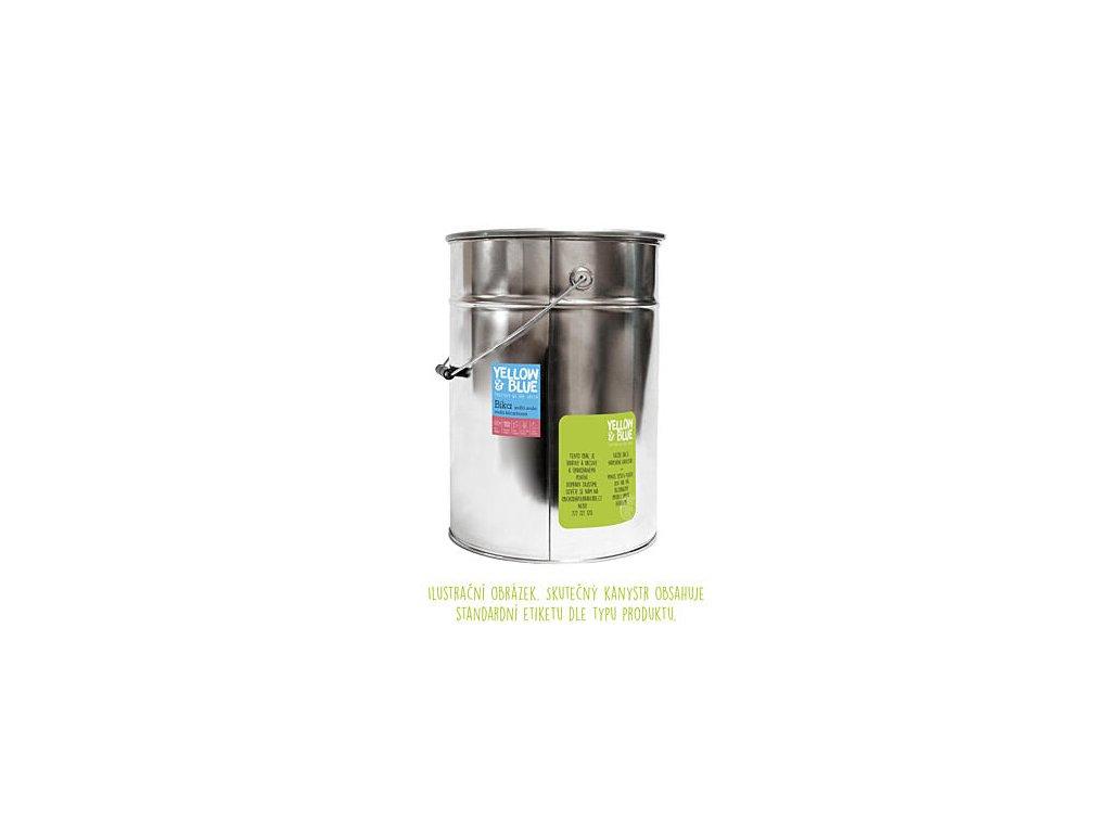 baleni pro bezobalovou prodejnu kbelik univerzalni foto 91680 0001 bile samo w