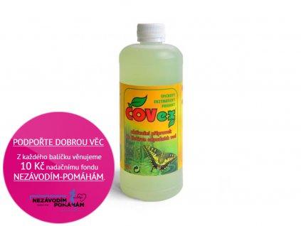 Covex 0,5l