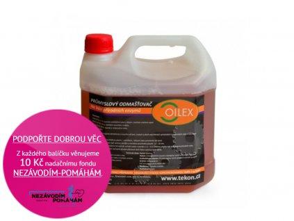 75 oilex 3l