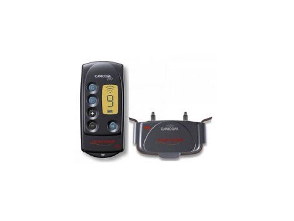 elektronický výcvikový obojek CANICOM 200