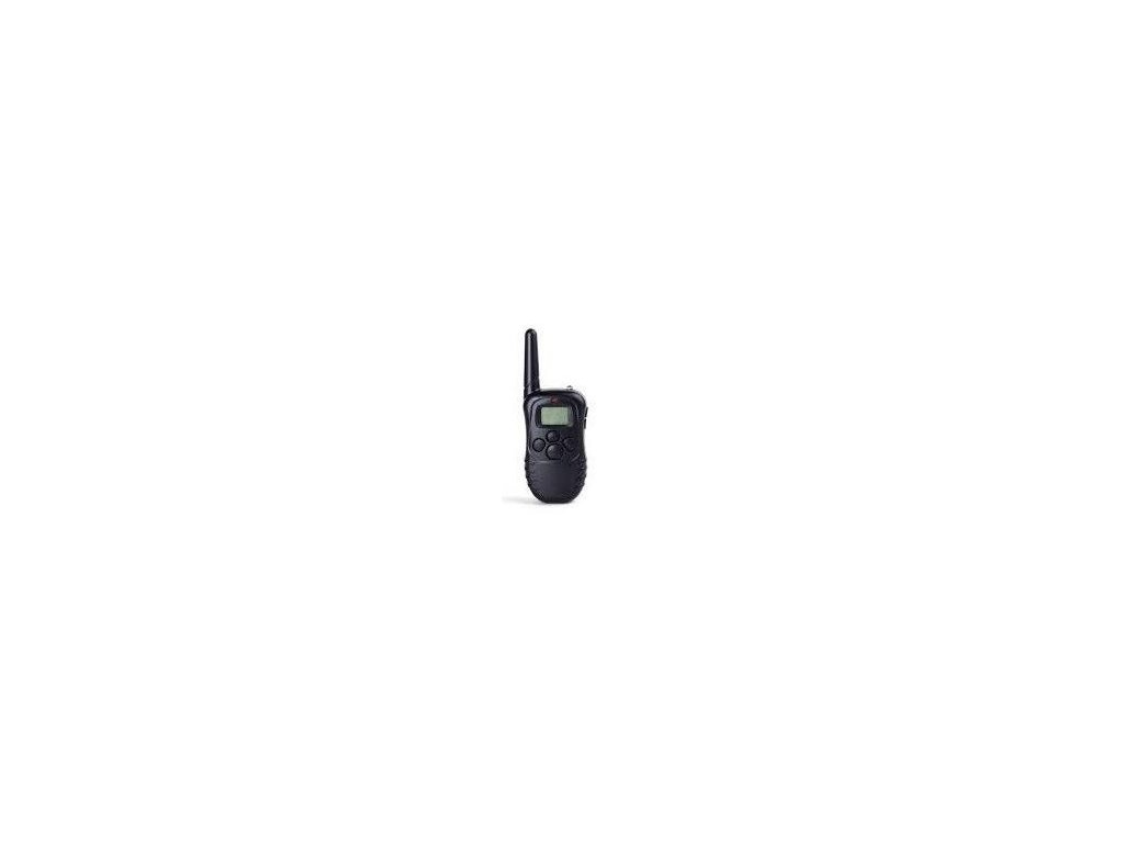 Vysílač pro obojek Petrainer 998D
