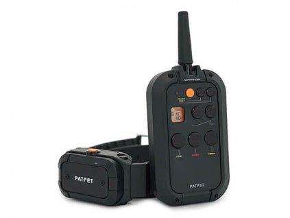920 Dog Training Collar Remote Receiver
