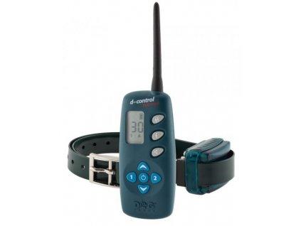 elektronický výcvikový obojek DOGTRACE d-control 900 mini