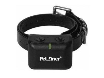 Protištěkací obojek Petrainer PET850