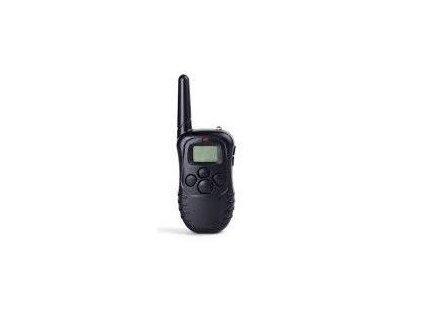 Prijímač pro vysílač pro obojek Petrainer 998DR