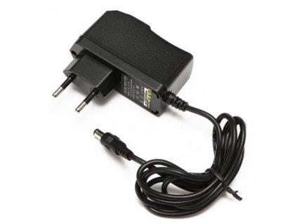 Nabíječka pro oplocení KD660, W227, 023, TP16