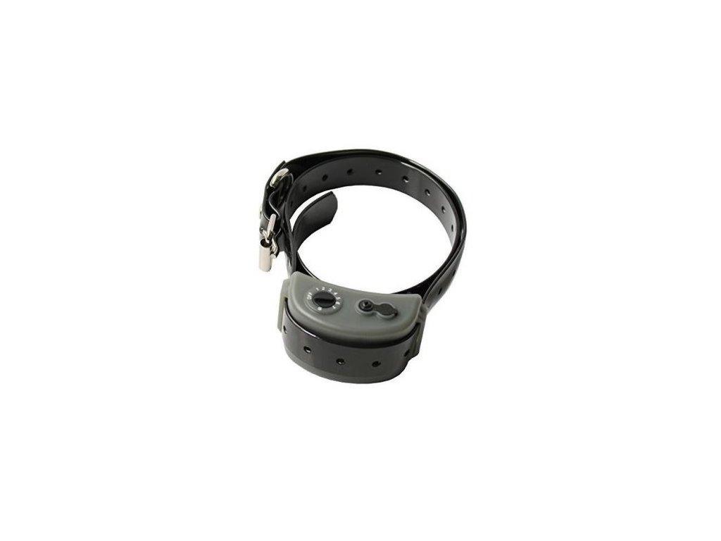 Elektrický obojok proti štekaniu Petrainer PET-854