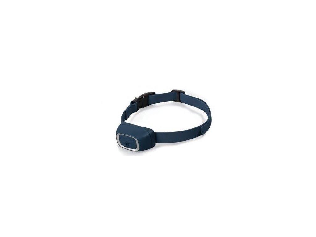 Elektrický obojok proti štekaniu PetSafe® - dobíjateľný