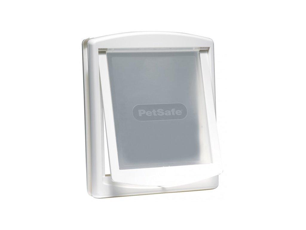 760ef product web1000pxl 1