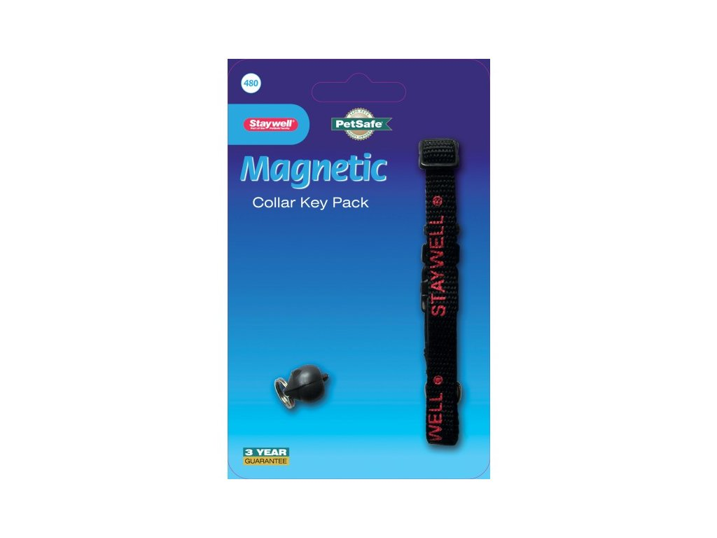 magnetick k 4b9a15bc6d727