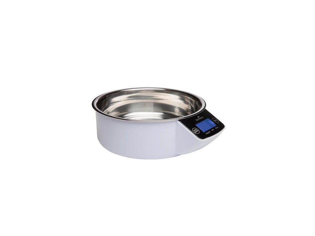 nggam003 eyenimal intelligent pet bowl 1
