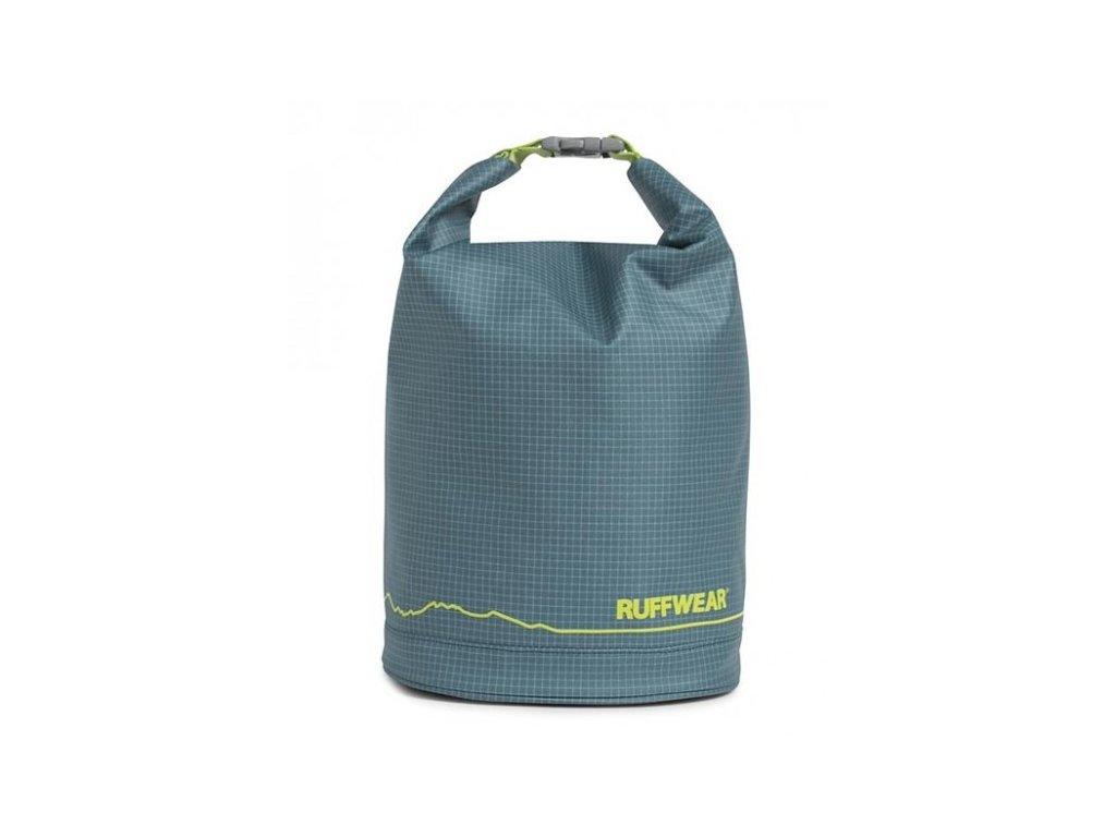 cestovna taska na krmivo ruffwear kibble kaddie4 1