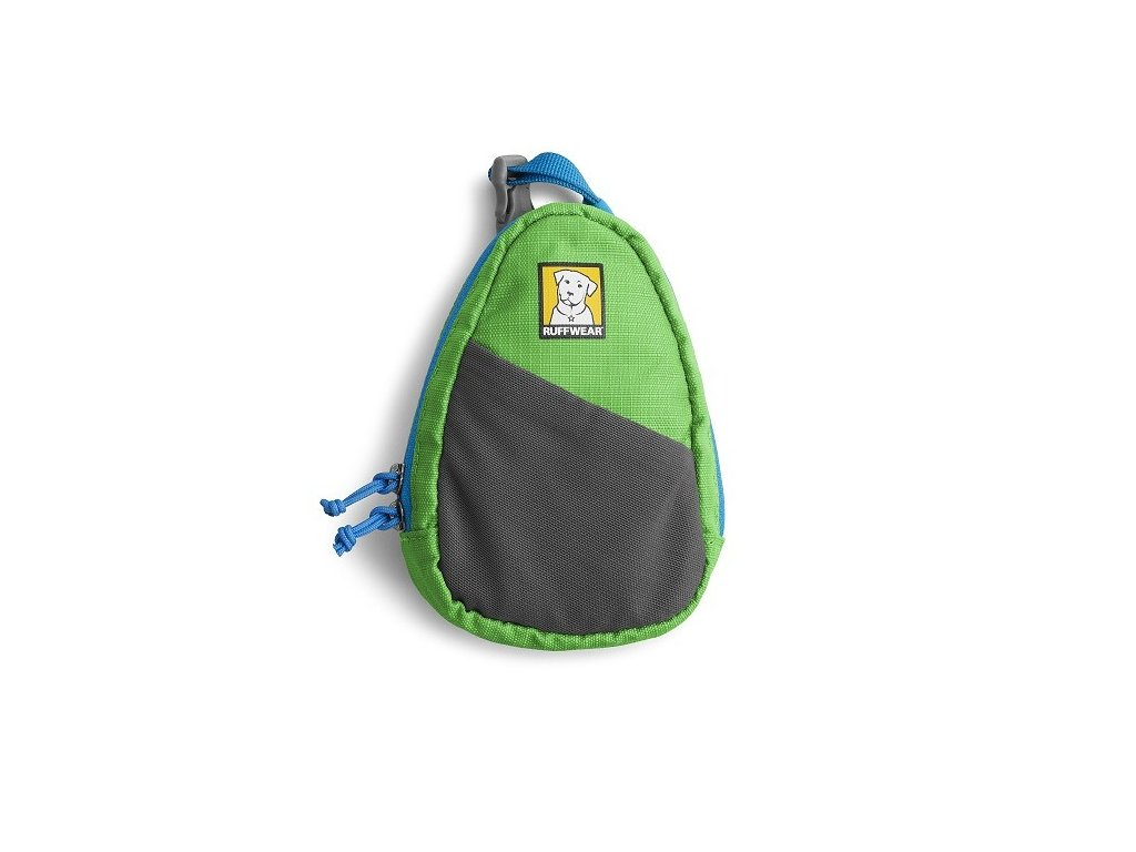 stashbag meadowgreen