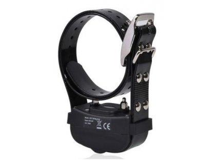 Elektrický ohradník pre psov SafeTra FX 500 3
