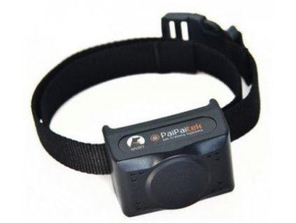 Prijímač k výcvikovému obojku PAIPAITEK PD 520 Deluxe