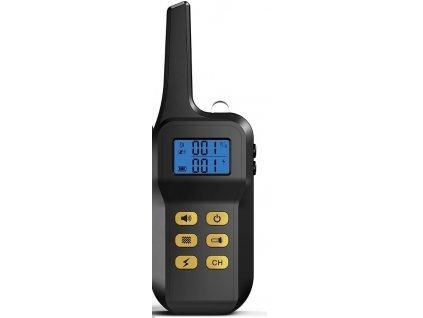Vysielač pre obojok Patpet T720