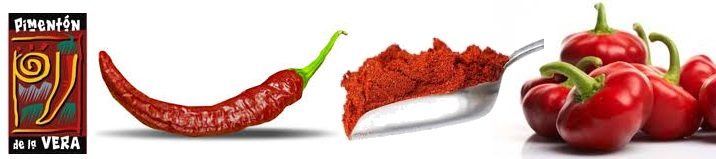 paprika v kosiku