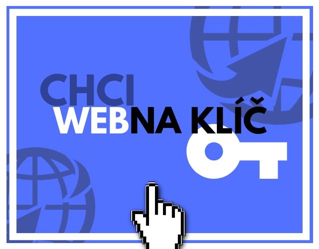 Tvorba webových stránek s Eparťákem