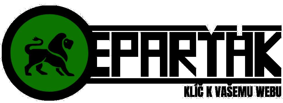 Eparťák