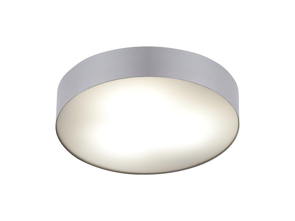 NOWODVORSKI 6770 koupelnové stropní svítidlo ARENA