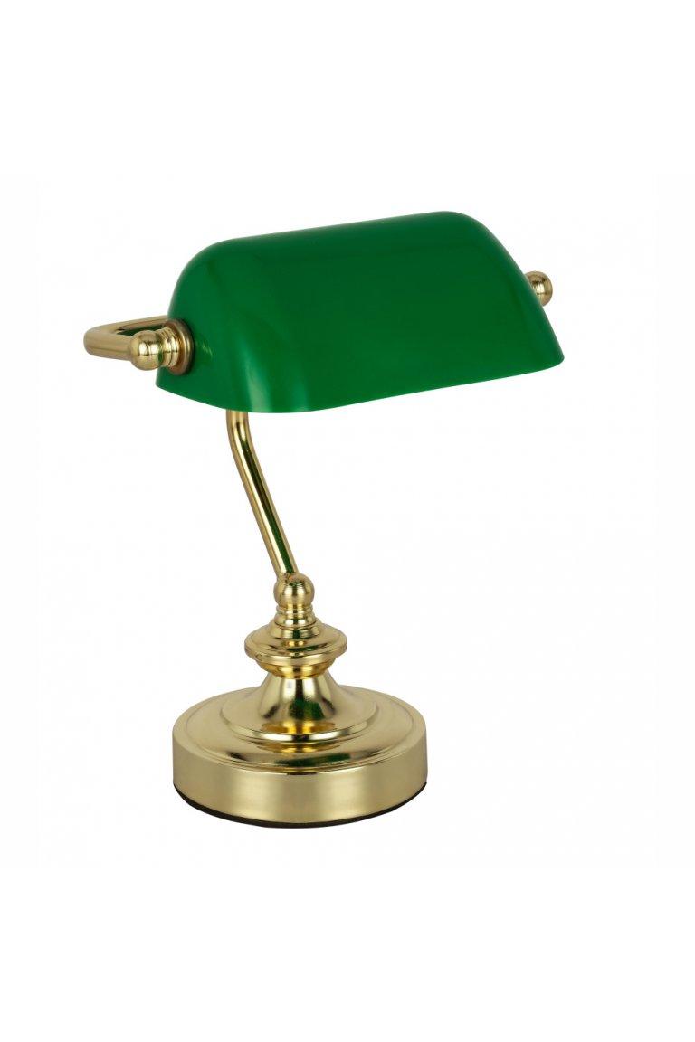 Kancelářské lampy