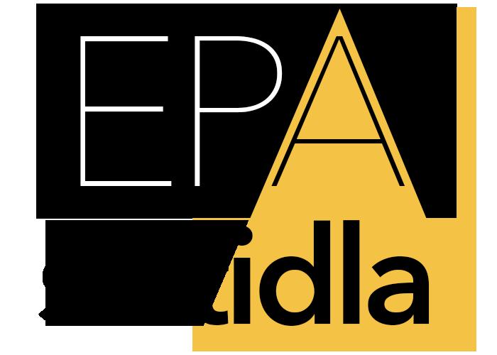 EPA svítidla s.r.o.