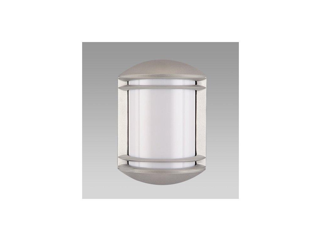Prezent 3004 NEW YORK venkovní nástěnné svítidlo