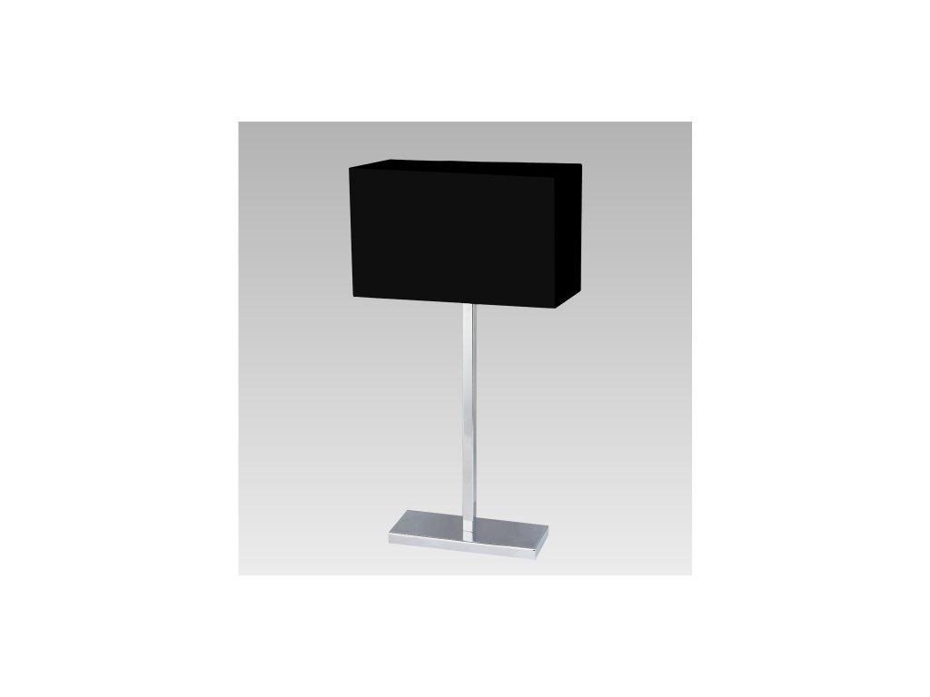 Prezent 25044 MADRID stolní lampička