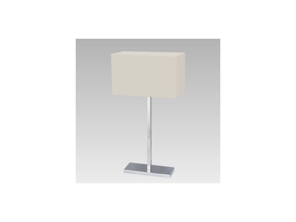 Prezent 25045 MADRID stolní lampička